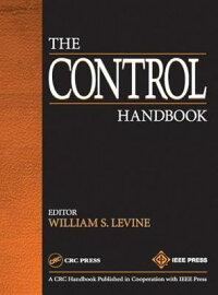The_Control_Handbook