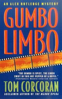 Gumbo_Limbo