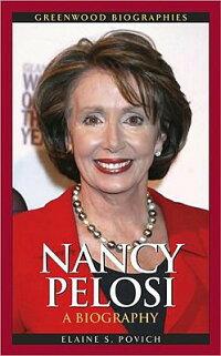 Nancy_Pelosi��_A_Biography