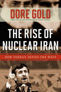 The_Rise_of_Nuclear_Iran��_How
