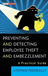Preventing_and_Detecting_Emplo