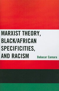 Marxist_Theory��_Black��African