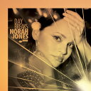 【輸入盤】Day Breaks [ Norah Jones ]