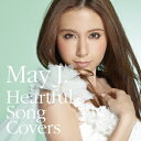 Heartful Song Covers [ May J. ]