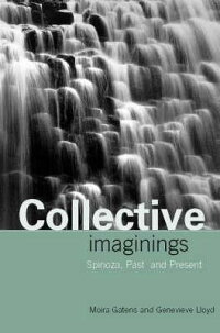 Collective_Imaginings��_Spinoza