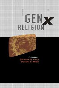 Genx_Religion