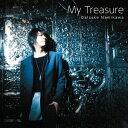 My Treasure (豪華盤 CD+DVD) [ 浪川大輔 ]