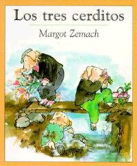 Los_Tres_Cerditos��_Un_Viejo_Cu