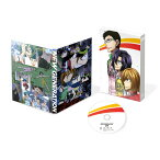 弱虫ペダル NEW GENERATION Vol.6(初回生産限定版)【Blu-ray】 [ 山下大輝 ]