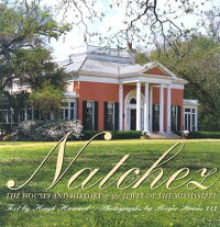 Natchez_Houses��_The_Houses_and