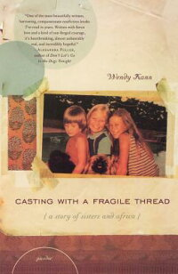 Casting_with_a_Fragile_Thread��