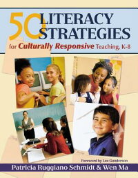 50_Literacy_Strategies_for_Cul