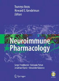 Neuroimmune_Pharmacology_With