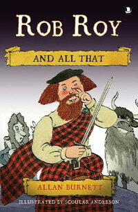 Rob_Roy_and_All_That