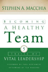 Becoming_a_Healthy_Team��_Five