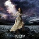 illuminate [ Minami ]
