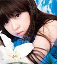林原めぐみ BESTアルバム〜VINTAGE White〜(...