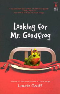 Looking_for_Mr��_Goodfrog