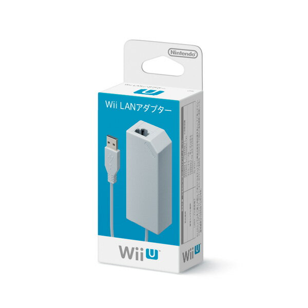 Nintendo 3DS/発売日:/4,320円(税込)/送料無料]]&gt;</description/><pubdate>Fri, 02 Oct 2015 13:42:55 +0900</pubdate><item><title>< ![CDATA[
