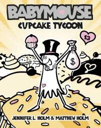 Cupcake_Tycoon