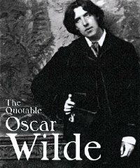 The_Quotable_Oscar_Wilde