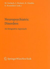 Neuropsychiatric_Disorders��_An
