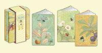 Flora_��_Flight_Pocket_Pads