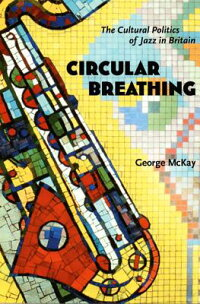 Circular_Breathing��_The_Cultur