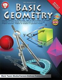 BasicGeometry
