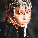 Femme Fatale (初回限定盤 CD+DVD) [ 加藤ミリヤ ]...