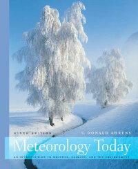 Meteorology_Today