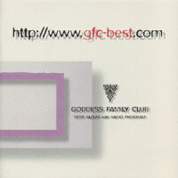 http_����www��gfc��best��com_GODDESS_FAMILY_CLUB_BEST_ALBUM