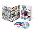 弱虫ペダル NEW GENERATION Vol.7(初回生産限定版)【Blu-ray】