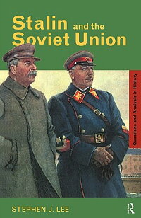 Stalin_and_the_Soviet_Union