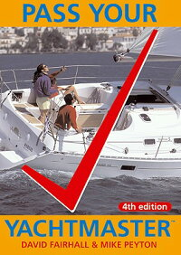 Pass_Your_Yachtmaster