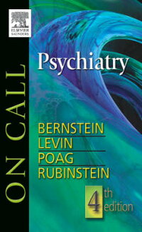 On_Call_Psychiatry