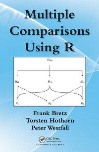 Multiple_Comparisons_Using_R
