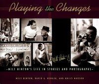 Playing_the_Changes��_Milt_Hint
