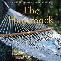 HAMMOCK��THE