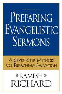 Preparing_Evangelistic_Sermons