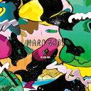 樂天商城 - HARD BODY [ OLIVE OiL ]