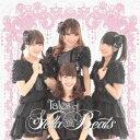 Tales of Stella☆Beats [ Stella☆Beats ]