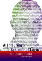 turings thesis