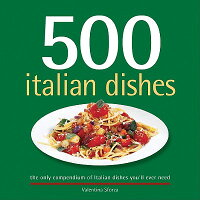 500_Italian_Dishes��_The_Only_C