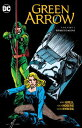 Green Arrow, Volume 7: Homecoming GREEN ARROW V07 HOMECOMING [ Mike Gr...