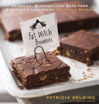 Fat_Witch_Brownies��_Brownies��