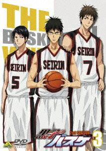 ���ҤΥХ��� 2nd season��3