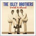 Isley Brothersアイズレー・ブラザーズ 発売日:2015年05月11日 予約締切日:2015年05月07日 JAN:5060143495755 NOT2CD575 Not Now CD ダンス・ソウル R&B・ソウル 輸入盤