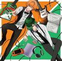 Magic Rhythm Party Floor 〜ゆめライブCD 千里 孝臣〜 DREAM ing