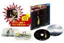 """IT/イット """"それ""""が見えたら、終わり。 ブルーレイ&DVDセット(2枚組)(初回仕様)【Blu-"""